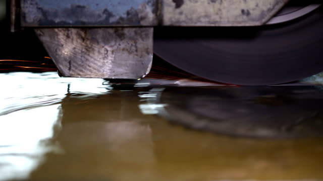 Metallindustrie (HD)