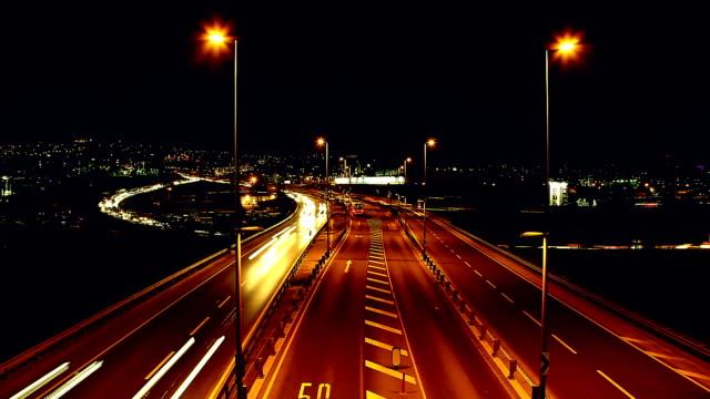 Metrobus Road