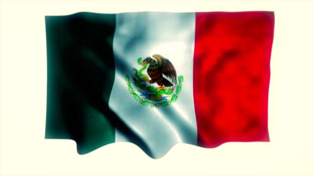 Mexican Flag, Mexico Flag