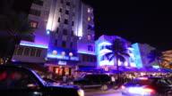 Miami Beach, Fl
