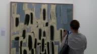 Miami se convierte en un supermercado gigante de arte moderno y contemporaneo a partir de este jueves cuando se inaugura la prestigiosa feria Art...