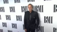 Michael Bolton at the 63rd Annual BMI Pop Awards at the Beverly Wilshire Four Seasons Hotel on May 12 2015 in Beverly Hills California