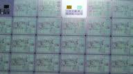 Microchip fabrication