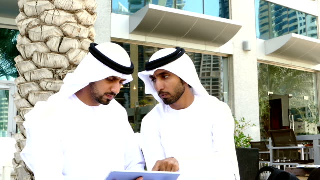 middle eastern single men in arkansas city How and where to move overseas as a single population of opposite sex singles and that goes for both women and men middle east is a curious mix of.