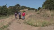 Migrant Workers Walk