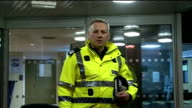 Mother pleads guilty to culpable homicide T18011426 Edinburgh PHOTOGRAPHY** Asst Chief Constable Malcolm Graham speaking to press SOT I can confirm...