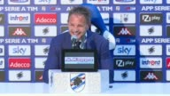 AC Milan on Tuesday sacked coach Filippo Inzaghi after what has been a bitterly disappointing season immediately replacing him with Serbian Sinisa...