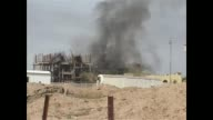 Militiamen in Iraq have admitted to intentionally burning houses in other recaptured areas that were believed to have been used by Islamic State...