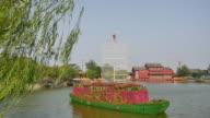 Millenium City Park Henan