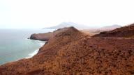 Mirador de las Amatistas, Cabo de Gata