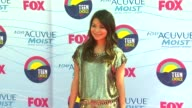 Miranda Cosgrove at 2012 Teen Choice Awards on 7/22/12 in Los Angeles CA