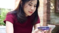 Mobile Payment online