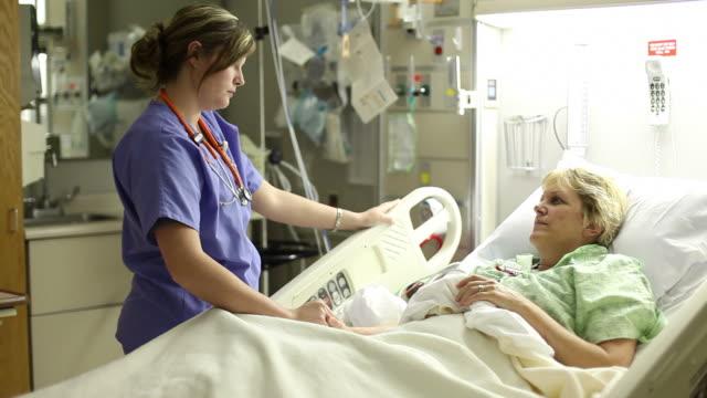 Modern Nursing