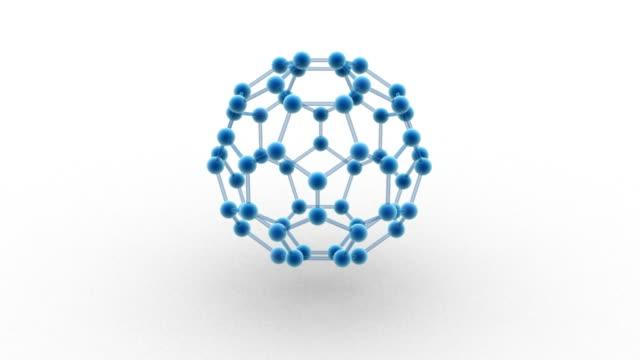 Molecular structure HD720