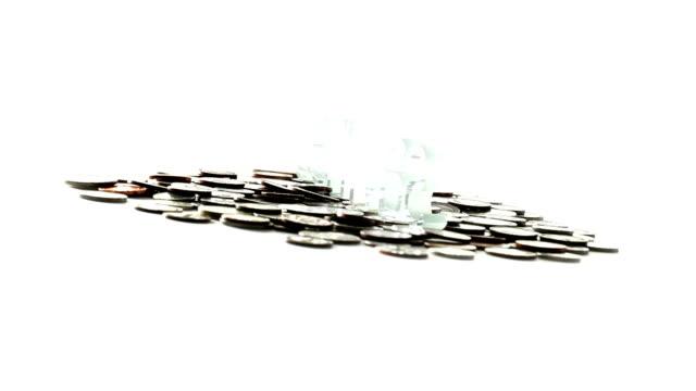 Money savings           MO