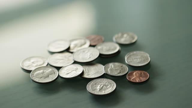Money, timelapse cash     MO