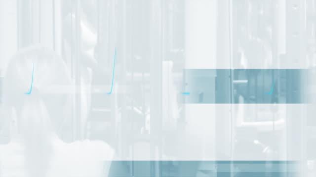 Montage Übung Hintergrund