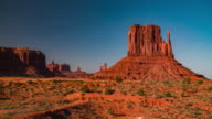 Monument Valley, Arizona USA