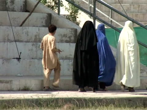 More than 100000 people have fled South Waziristan the lawless area on the Afghan border where Pakistan has launched a major ground assault against...