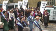 More than 170 women who worked for Birmingham City Council have been told they can go ahead with compensation claims for unequal pay The women say...