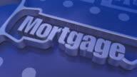 Mortgage Key