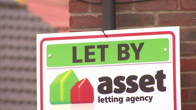 Mortgage rates for buytolet landlords are at their lowest since before the recession and it's forcing would be homeowners to go head to head with...