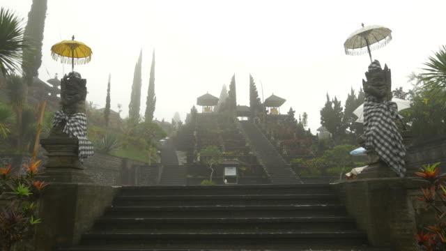 WS madre Tempio di Besakih