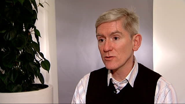 Mother who ran away with her son to prevent radiotherapy treatment appears in court INT Martin Ledwick interview SOT treatments are offered by...