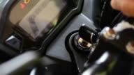 motorbink