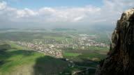 Mount Harbel