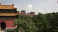 Mountain Resort and its outlying Temples of Chengde