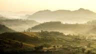 Mountain view (Thailand)