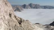 HD: Mountaineering
