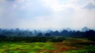 Mountains Endless