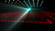 Movie Theater Premiere