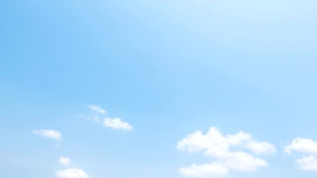 Kundalini. L'energia evolutiva dell'uomo - Gopi Krishna Moving-cloud-time-lapse-video-id466763256?s=640x640