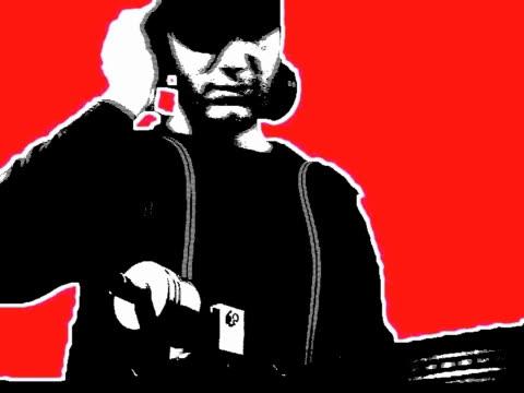 Sig. DJ