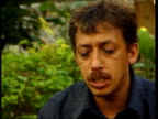 Munir interviewed SOT Human rights situation in Aceh is getting worse people missing or killed in military operation