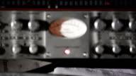 Musik audio großen MU