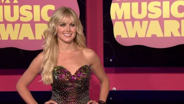 Music Awards 2012 CMT Music Awards at Bridgestone Arena on June 05 2012 in Nashville Tennessee
