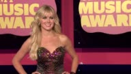 2012 CMT Music Awards at Bridgestone Arena on June 06 2012 in Nashville Tennessee