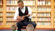 Music Education for Elementary Age Children