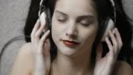 Musik Mädchen MU