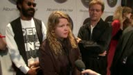 Mercury Awards Grime artists amongst the nominations Kate Tempest interview SOT
