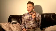 Olly Murs interview Olly Murs interview SOT New single sixth 'Dance With Me Tonight' On his fans incredible On having to add extra dates to his tour...
