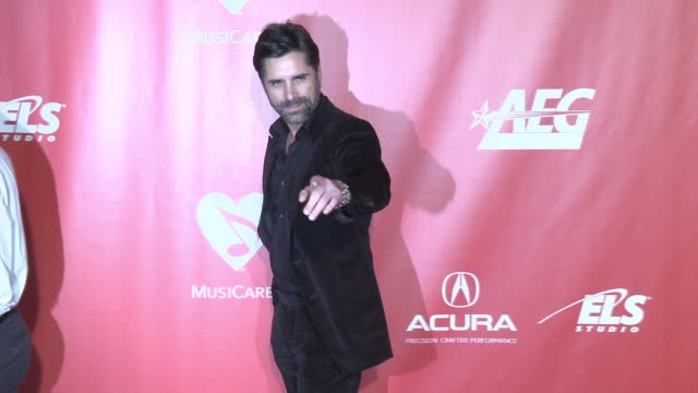 CLEAN MusiCares Person of the Year Honoring Tom Petty in Los Angeles CA