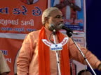 Muslims in western India are bracing themselves for more sectarian violence as Gujarat state seems set to reelect a controversial Hindu nationalist...
