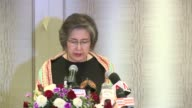 Myanmar is still using the same tactics to silence its people as the former junta according to the UN's rights envoy urging the government to allow...