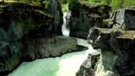 Nairn Falls Provincial Park