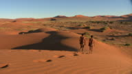 Namib_Duene_Gang